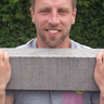 Joris van Diepen (founder)